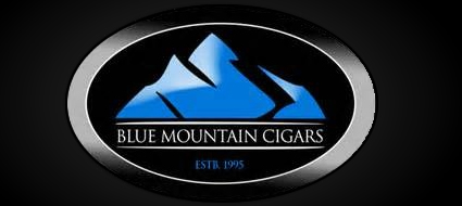 Blue Mountain Cigars : San Marcos, TX