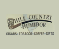 Hill Country Humidor - San Marcos, TX