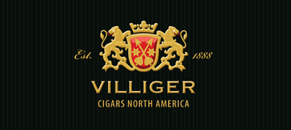 Cigar Tasting with Villager Cigars